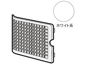 SHARP/シャープ 加湿機用 エアフィルター(ホワイト系) [2791010149] (2791010149)
