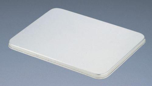 小 ABV09003 アカオアルミ販売