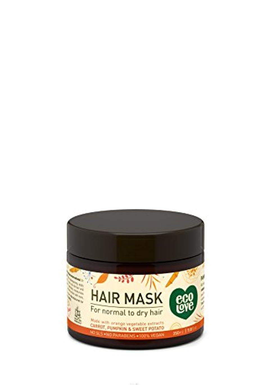 次へ安定しました保証するHair mask for normal to dry hair 11.8 fl.oz. 350 ml