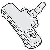 東芝 掃除機 クリーナー 床ブラシ 4145G487