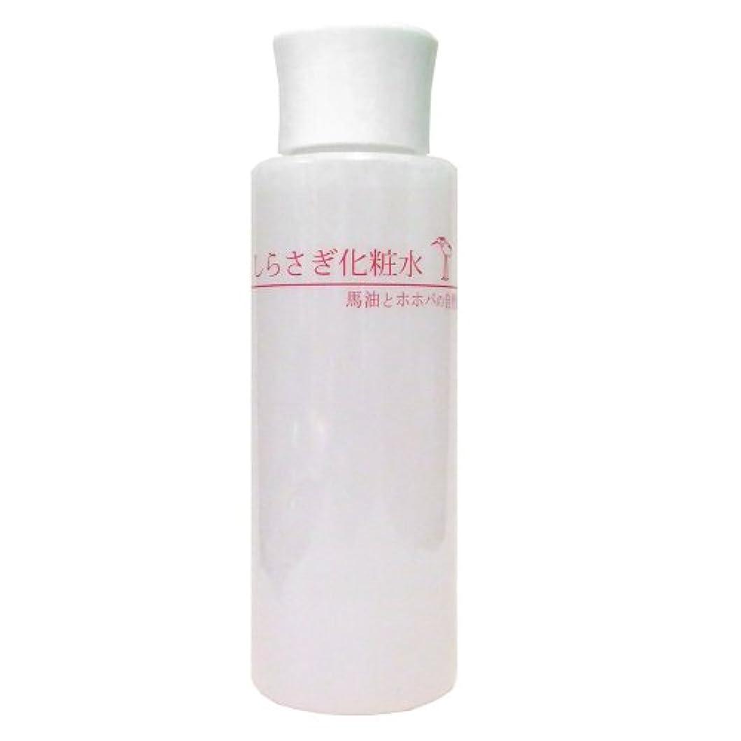 エレクトロニック二次厚さしらさぎ化粧水