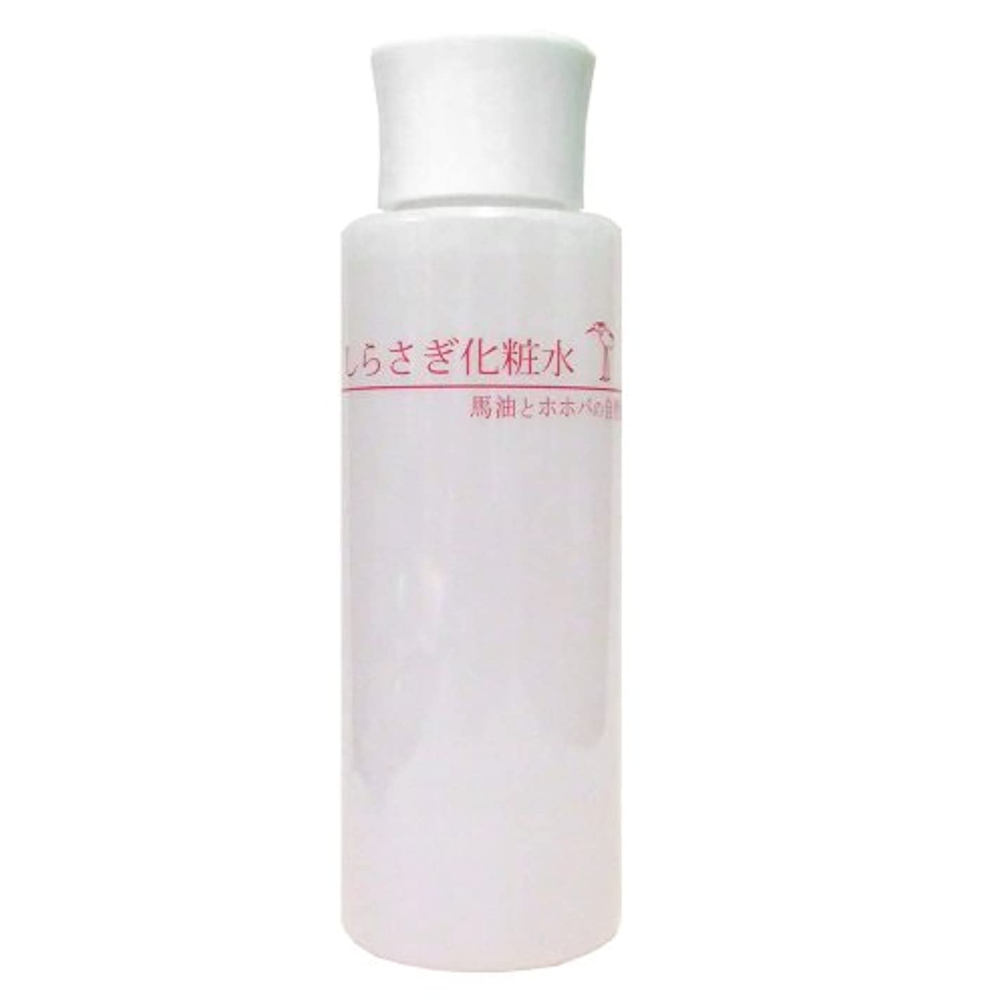 フライカイト構想するプロットしらさぎ化粧水
