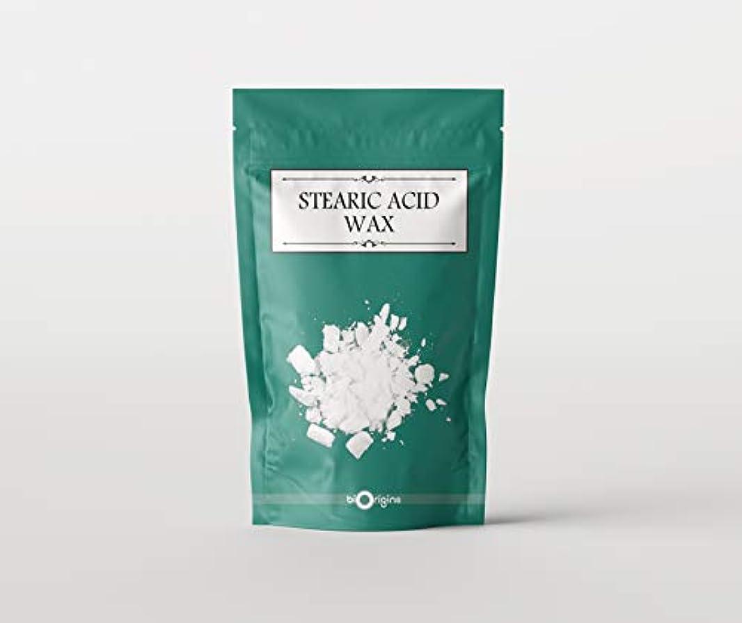 軽減医療過誤ユダヤ人Stearic Acid Wax 500g
