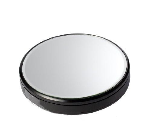 GSIクレオス Mr.ターンテーブルL ホビー用ツール DS001
