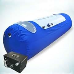 ノーブランド 酸素カプセル1.2気圧 (新方式採用)