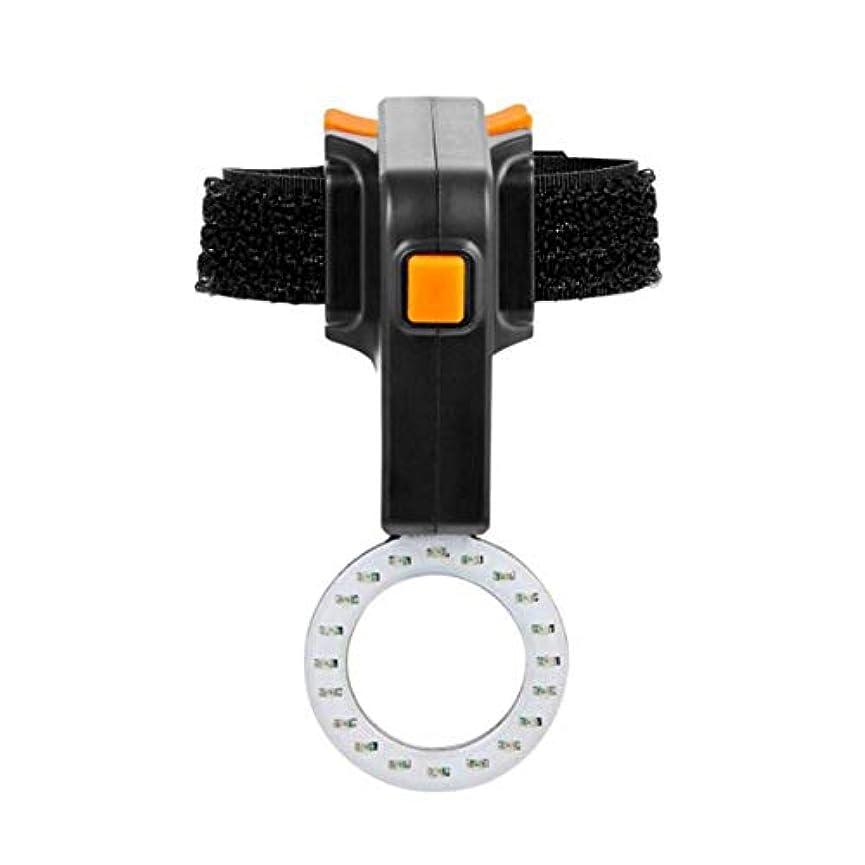 器官テメリティ線形自転車テールライト USB充電 ナイトライド 5モード 自転車LEDテールライト 安全警告灯 高輝度 軽量 コンパクト クロスバイク ロードバイク 自転車 円 MKchung