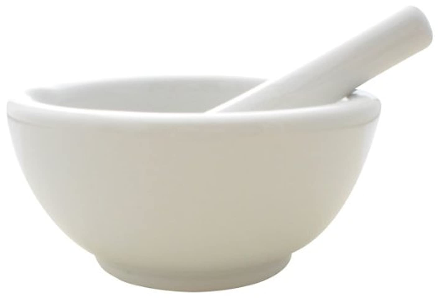 アラスカ見出しパトロンフリート 乳鉢セット L