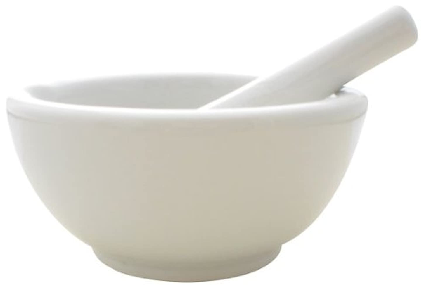 その他つば美しいフリート 乳鉢セット L