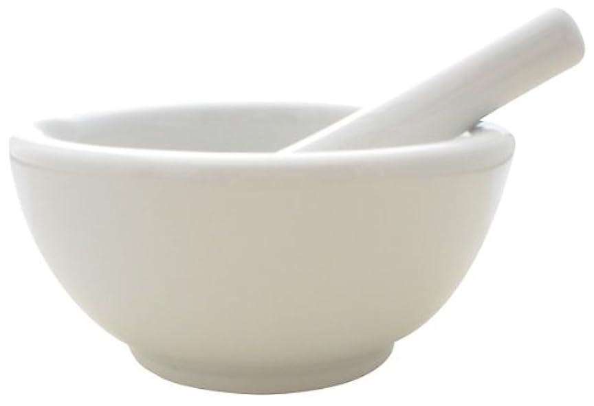 時系列飢戦略フリート 乳鉢セット L