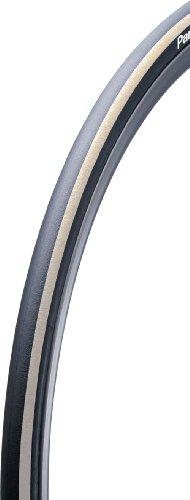 パナレーサー タイヤ  CLOSER W/O 700x23 ...