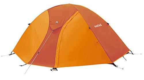 モンベル テント クロノスドーム2型 [2人用]