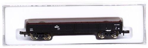 KATO Nゲージ トキ15000 8001 鉄道模型 貨車