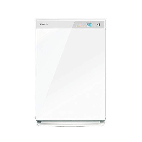 ダイキン MCK70V-W 加湿ストリーマ空気清浄機 (ホワイト)