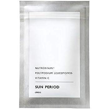 オルビス(ORBIS) sun period (サンピリオド)
