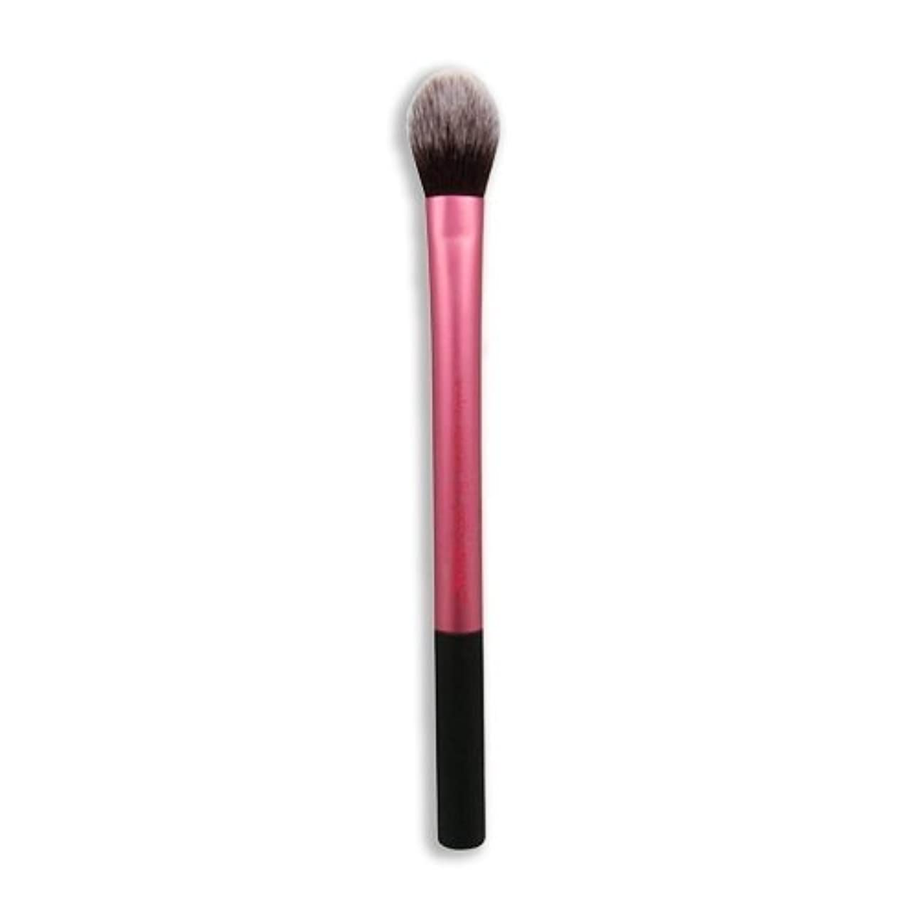 モスク寮刈るReal Techniques Setting Brush - Setting Brush (並行輸入品)