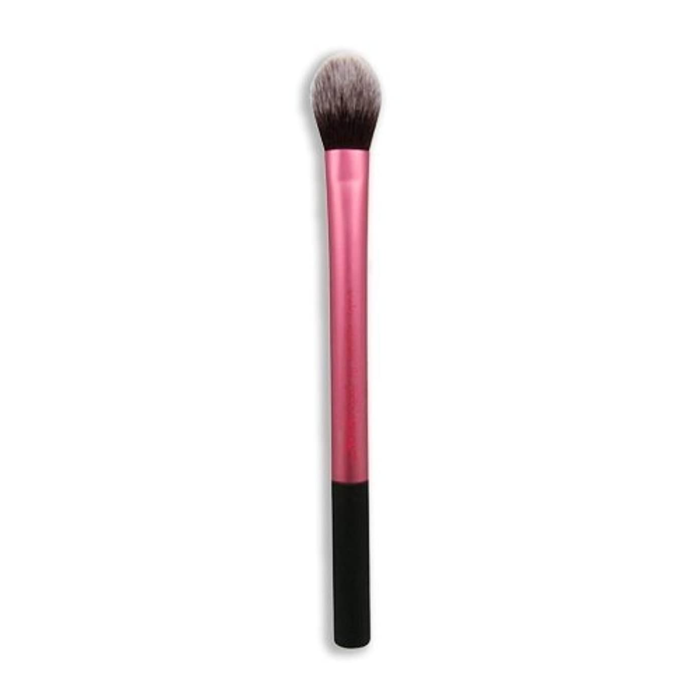 不毛の化合物寛大さReal Techniques Setting Brush - Setting Brush (並行輸入品)
