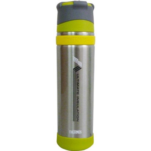 サーモス 山専用ステンレスボトル900ml FFX-900