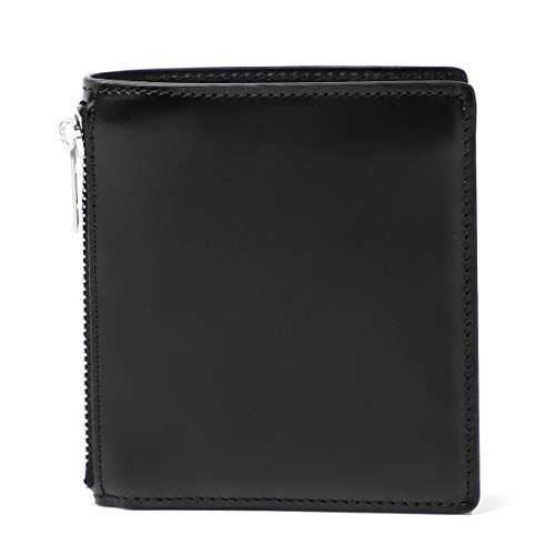 (メゾンマルジェラ) Maison Margiela 2つ折り 財布 小銭入れ付き 11 女性と男性のためのアクセサリーコレクション [並行輸入品]