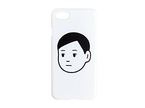 Noritake ノリタケ INSIGHT BOY(iPhone case ...
