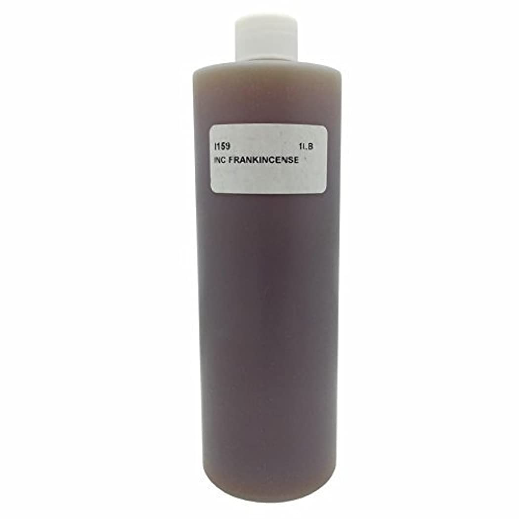 可決石鹸スプレーBargz Perfume – Frankincense Incenseオイル香りフレグランス