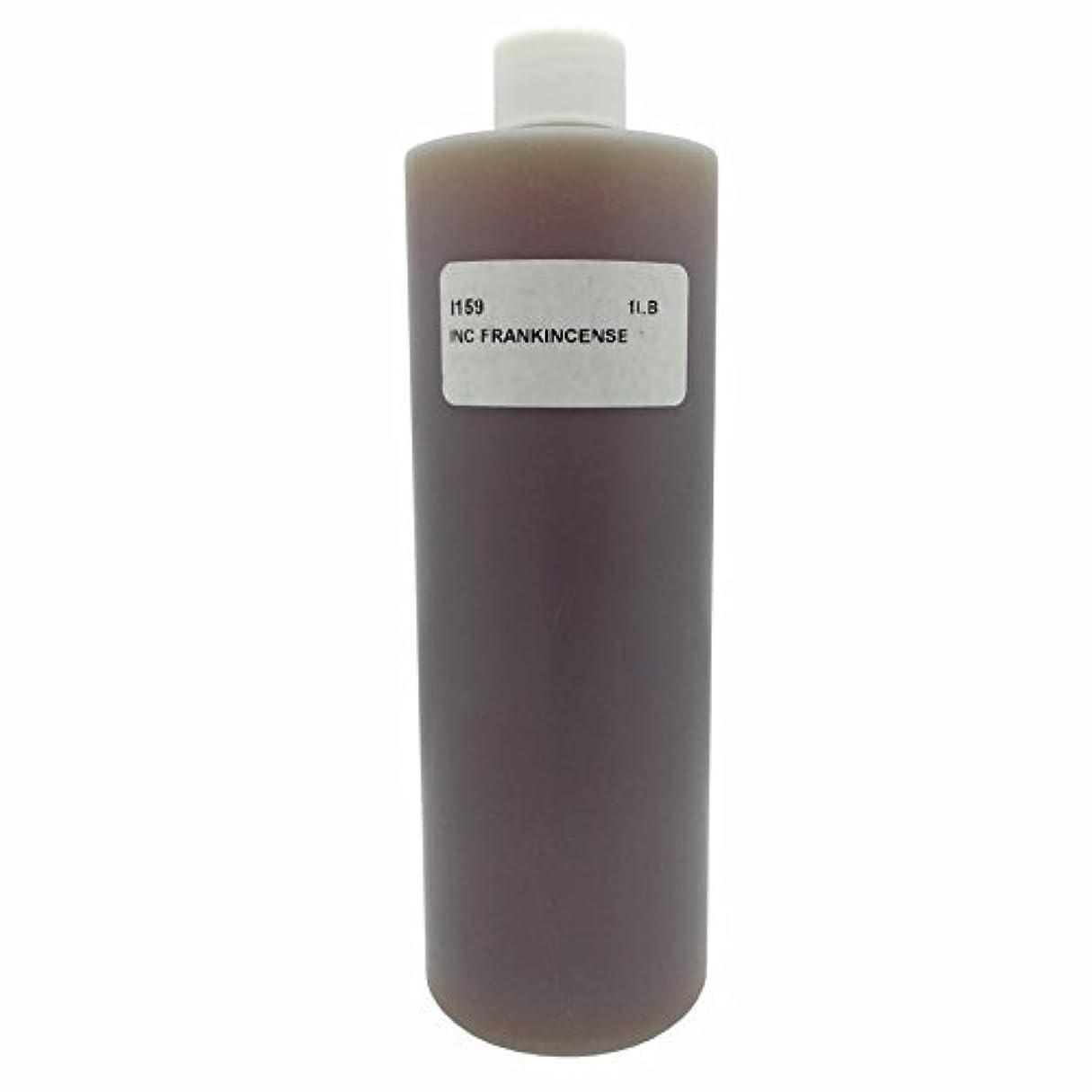 魔術シアー手当Bargz Perfume – Frankincense Incenseオイル香りフレグランス