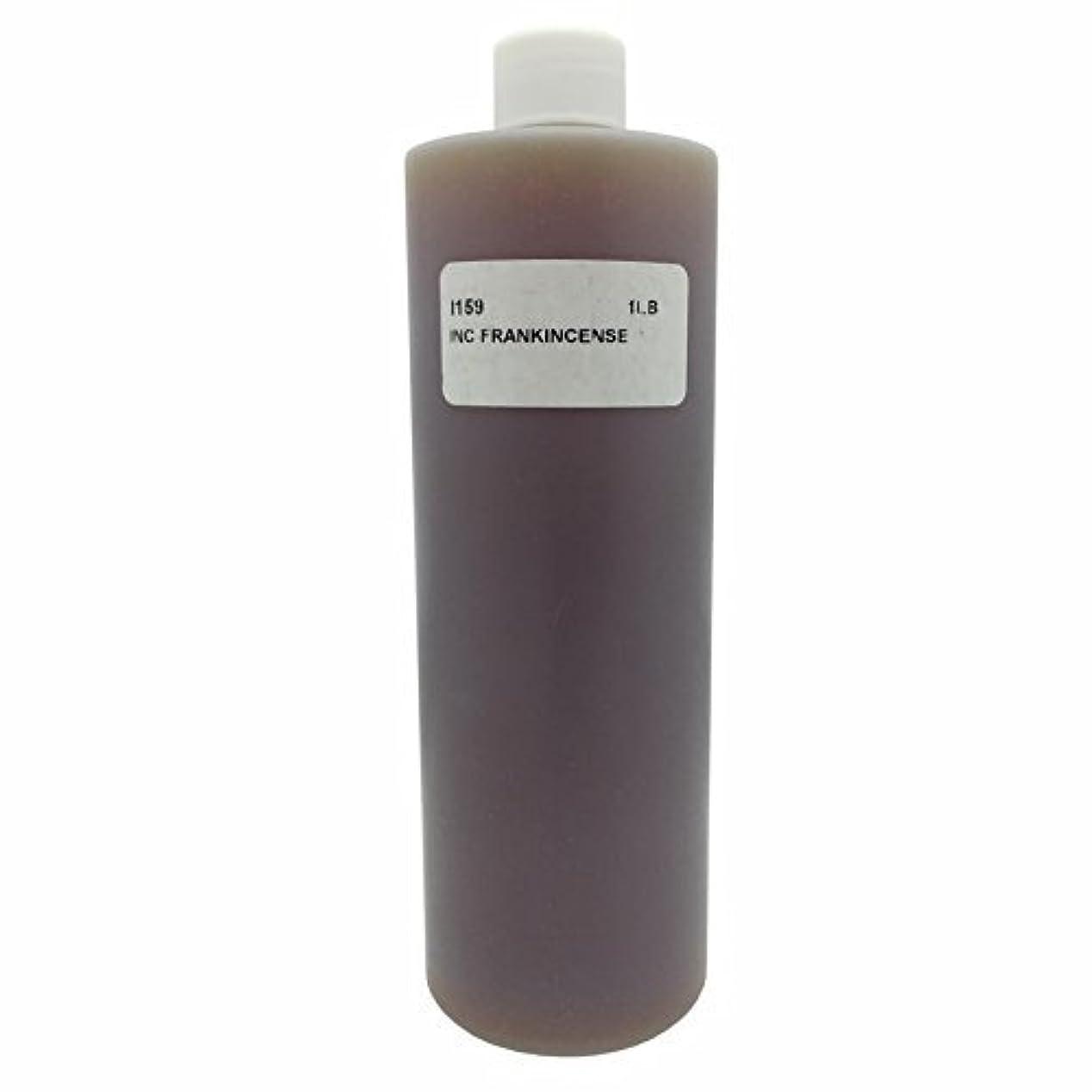ジェスチャートリプル持続するBargz Perfume – Frankincense Incenseオイル香りフレグランス
