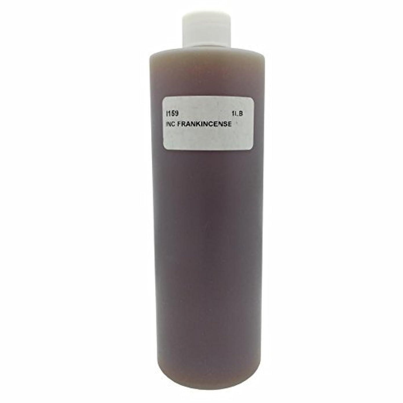 相談急勾配の解明Bargz Perfume – Frankincense Incenseオイル香りフレグランス