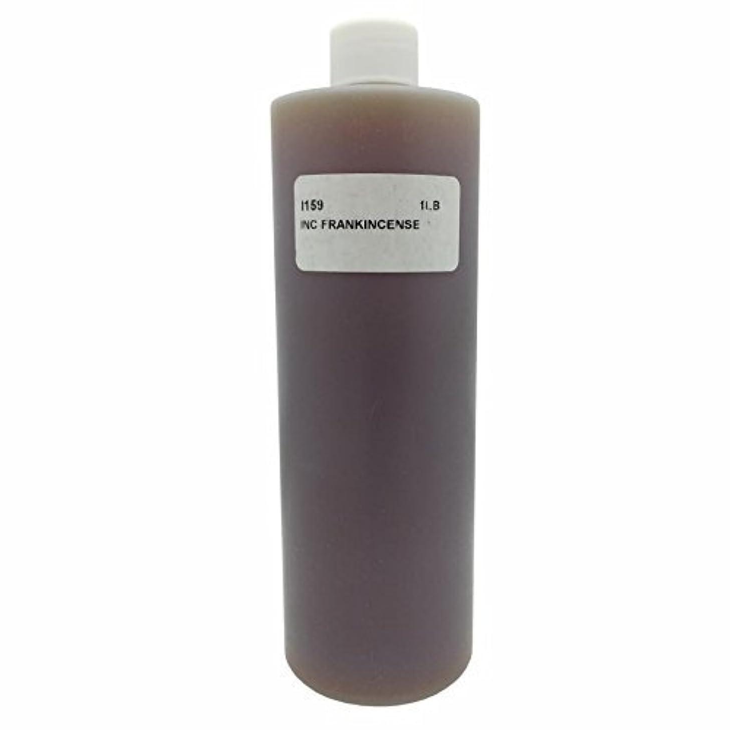 練る実用的到着するBargz Perfume – Frankincense Incenseオイル香りフレグランス