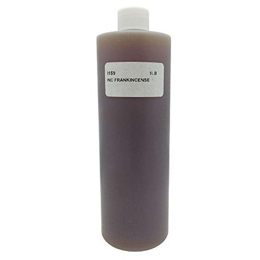 熱帯のぜいたく廃止Bargz Perfume – Frankincense Incenseオイル香りフレグランス