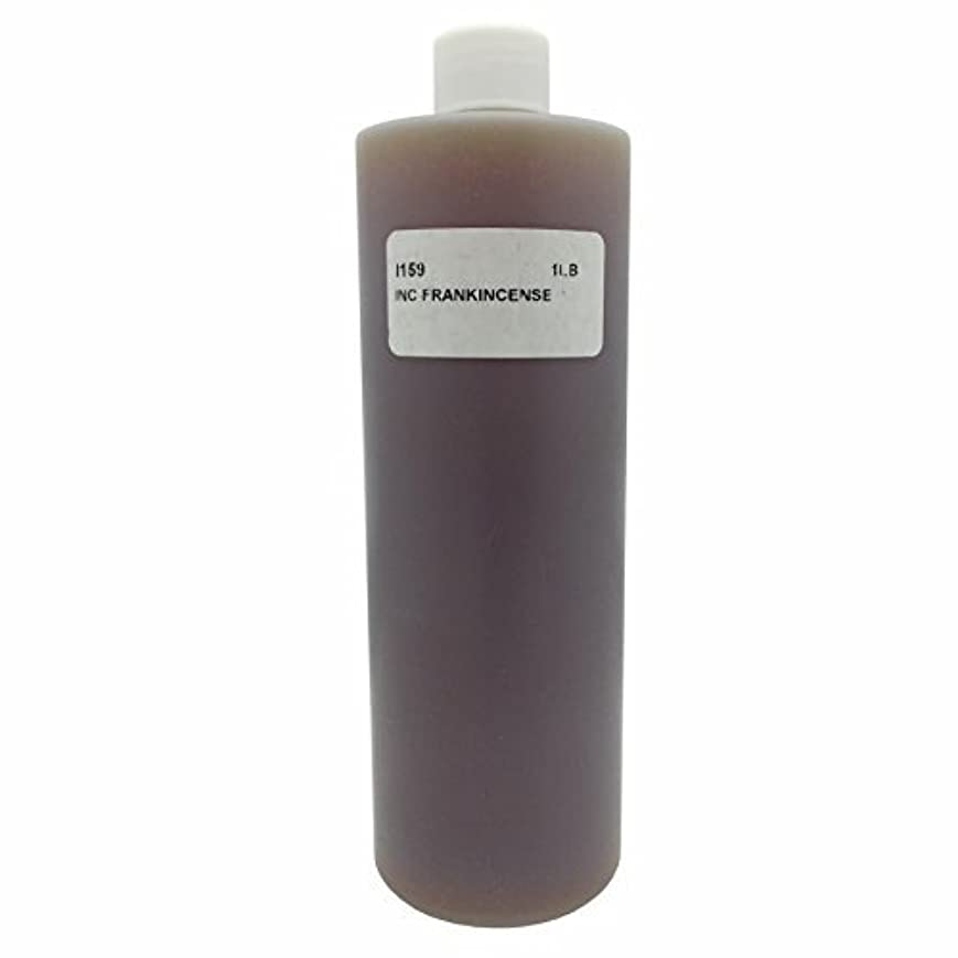 証拠ネーピアコートBargz Perfume – Frankincense Incenseオイル香りフレグランス