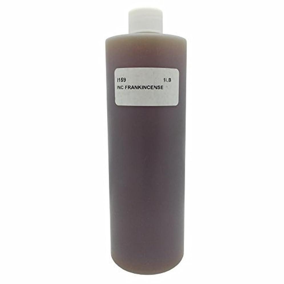 配列上へ収まるBargz Perfume – Frankincense Incenseオイル香りフレグランス
