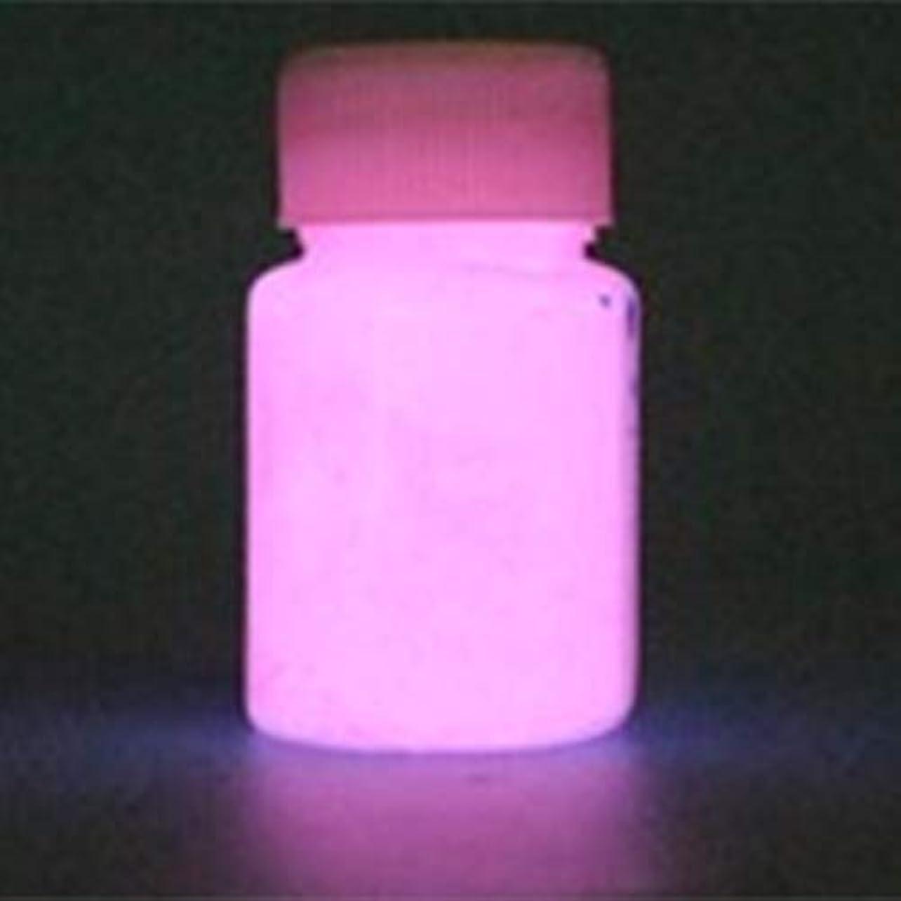 膿瘍ラベルレールDeeploveUU 光沢のある発光塗料防水長寿命蛍光液体発光粉末発光塗料水ベース