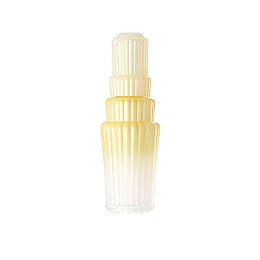 育成借りる不道徳アユーラ (AYURA) モイスチャライジングプライマー コンビネーションドライ W (医薬部外品) 100mL 〈美白化粧液〉 混合乾燥ケア うるおい アロマティックハーブの香り