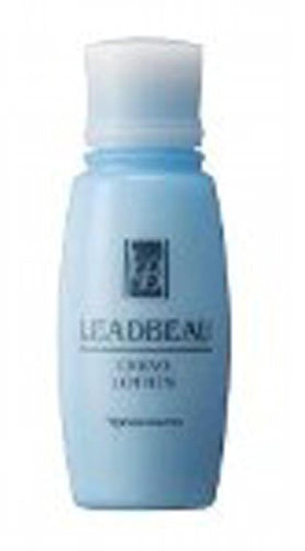 振る舞う敏感な美容師ナリス リードビューII クリームローション 80ml <25582>