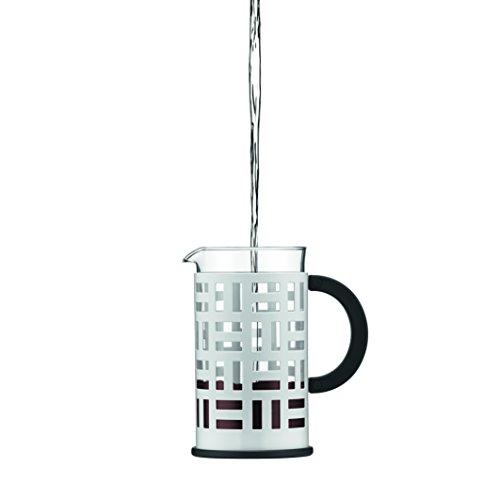 BODUM ボダム EILEEN フレンチプレスコーヒーメーカー 1.0L 11195-01J