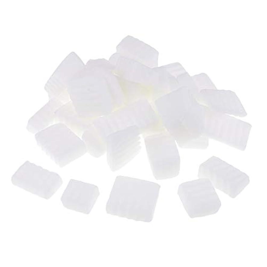 復活する収束十代sharprepublic 約5KG 石けん 石けん用素材 ソープベース ソープ 石鹸ベース 白い 保湿効果 DIY手作り