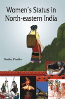 Women's Status in North Eastern India