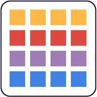 pFolio - Google フォトの写真とスライドショー