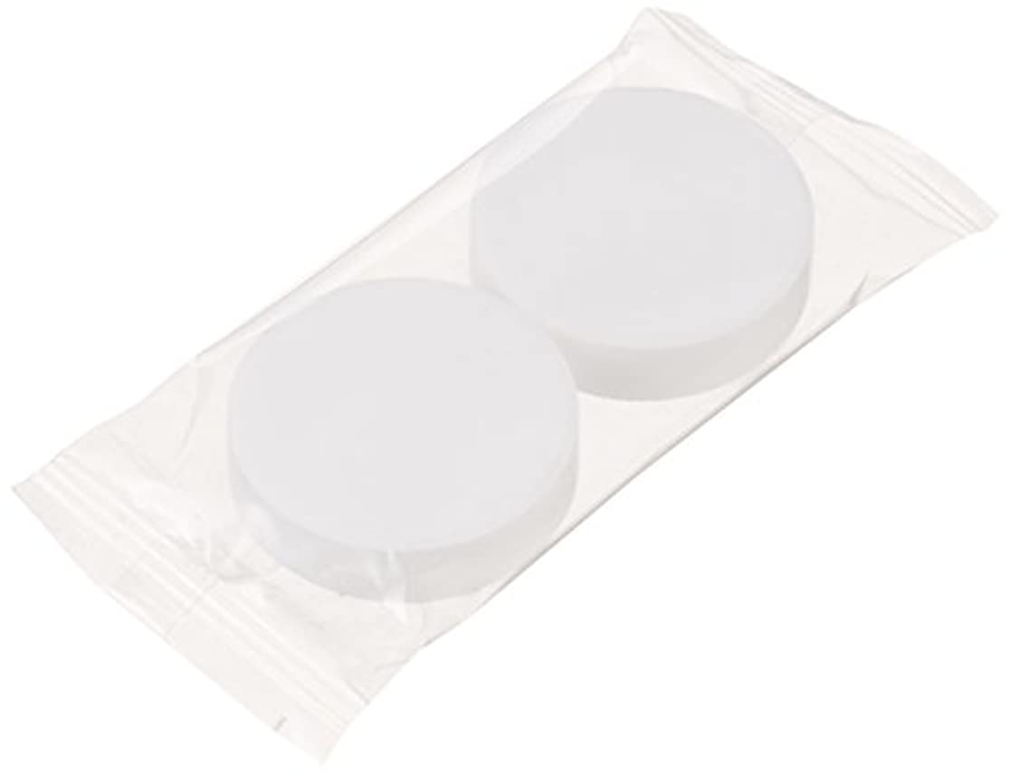 同等の鈍い週間重炭酸SPA 16g×36錠入 3箱セット