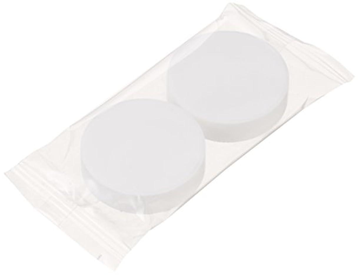 除去家庭知る重炭酸SPA 16g×36錠入 3箱セット
