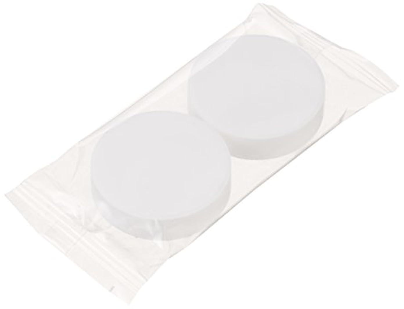 シダ法律によりなめらか重炭酸SPA 16g×36錠入 3箱セット