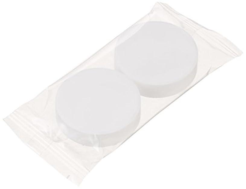 革新指定する炭素重炭酸SPA 16g×36錠入 3箱セット