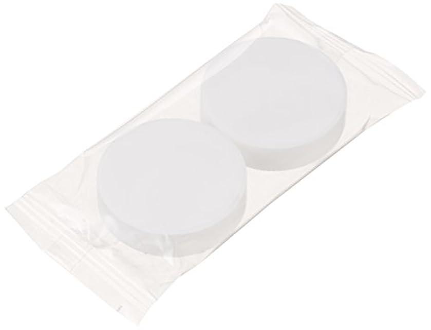 心からアイロニー死重炭酸SPA 16g×36錠入 3箱セット