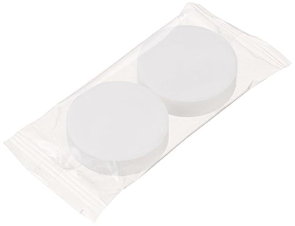 実用的ひどいブロックする重炭酸SPA 16g×36錠入 3箱セット