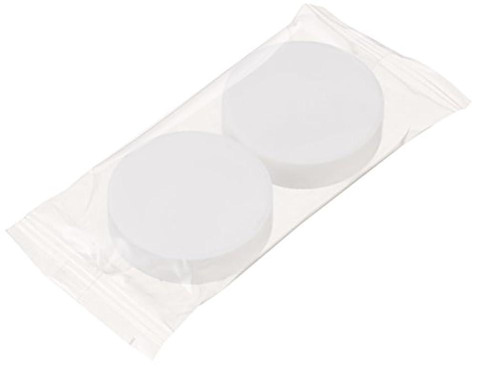 ワーディアンケース円周食堂重炭酸SPA 16g×36錠入 3箱セット