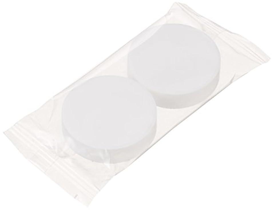 ミケランジェロスキームチューブ重炭酸SPA 16g×36錠入 3箱セット