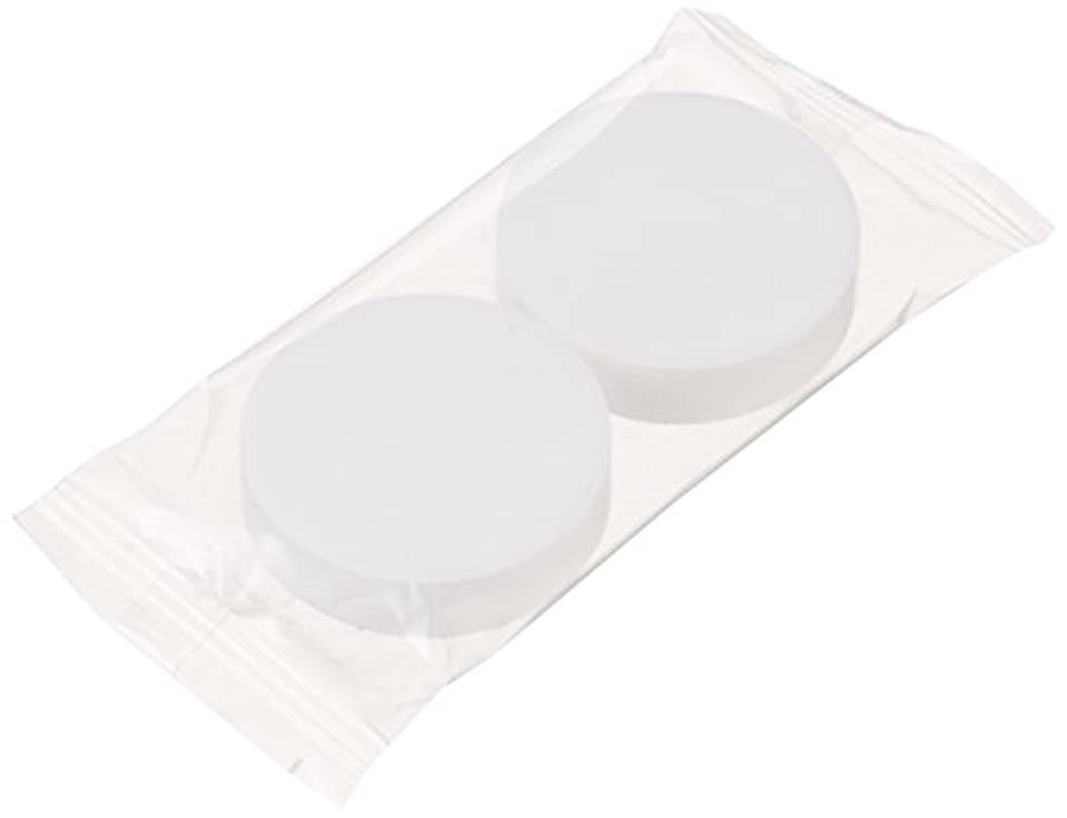 重炭酸SPA 16g×36錠入 3箱セット