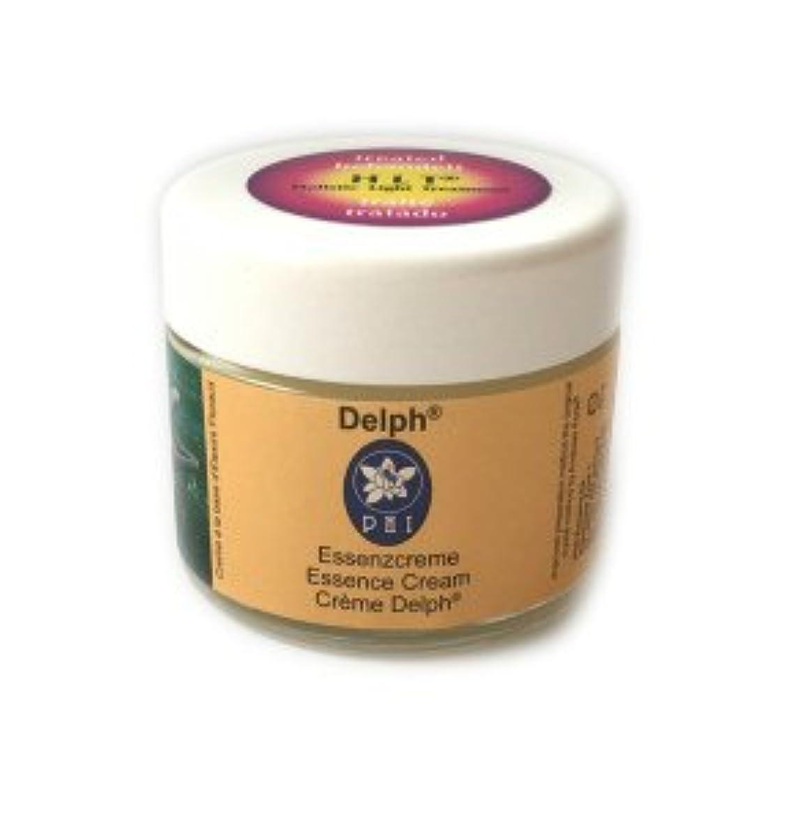 テレックス上院不利コルテPHI エッセンスクリーム デルフクリーム 60g +HLT 日本国内正規品
