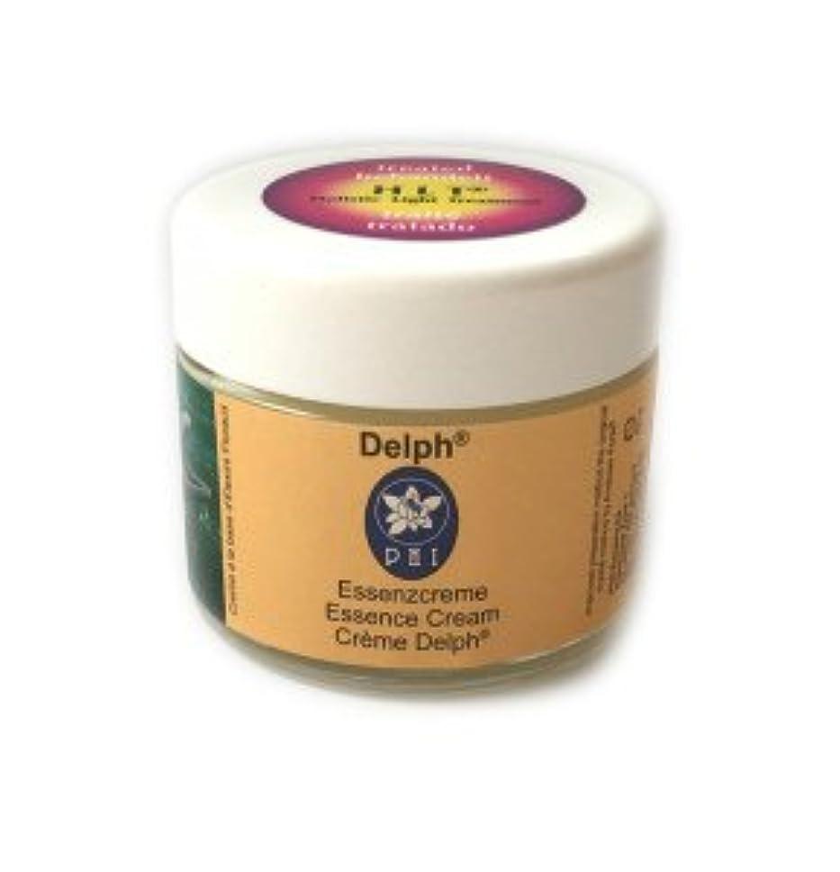 望み手伝う胚芽コルテPHI エッセンスクリーム デルフクリーム 60g +HLT 日本国内正規品