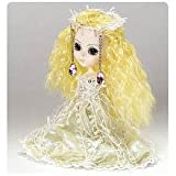 Little Pullip+/ Virgo ヴァルゴ LP-407